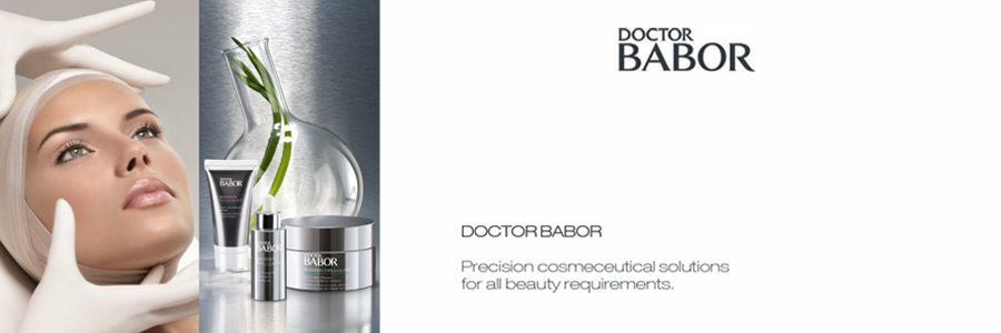Products-DrBabor