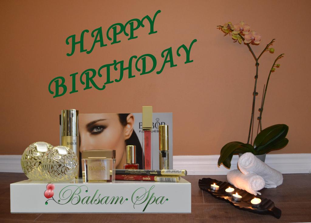 Birthday-Promotion_edited-1