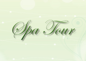 Balance Day Spa Appointments