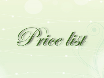 Spa price list_edited-1