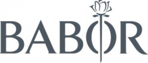 Logo-Babor