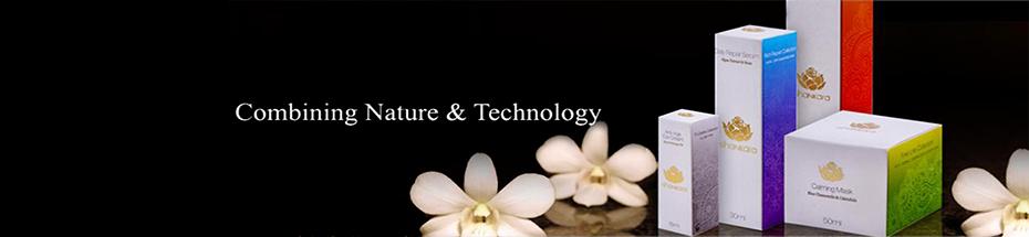 Product-shankara