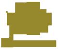 Shankara-logo