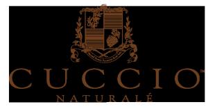 cuccio-logo